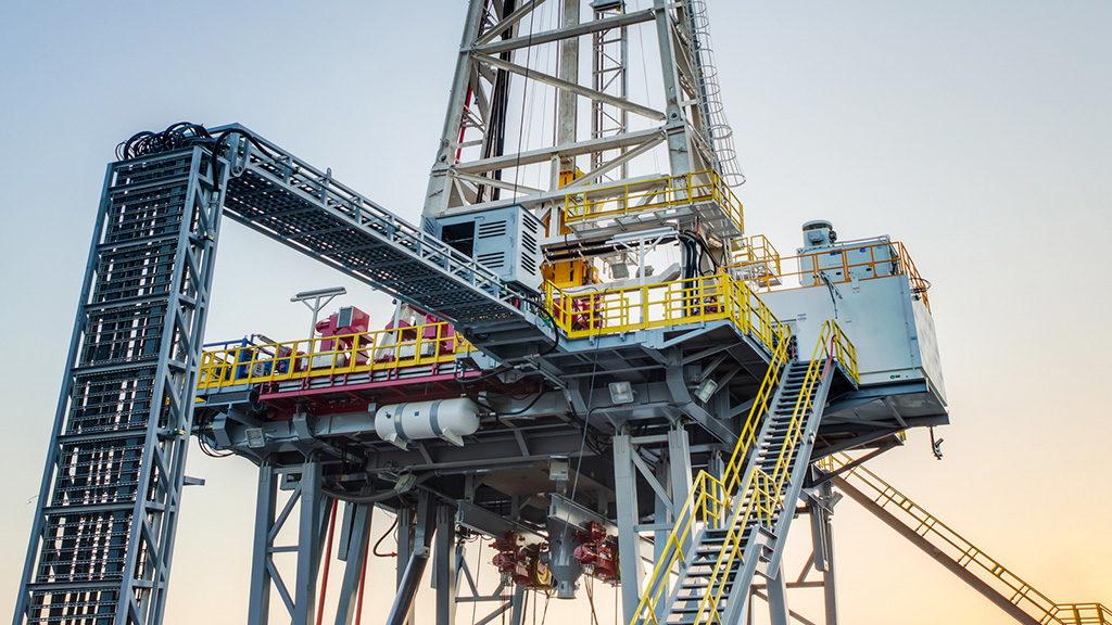 Zamil Steel to supply pre-engineered steel buildings for integrated onshore rig in Ras Al-Khair